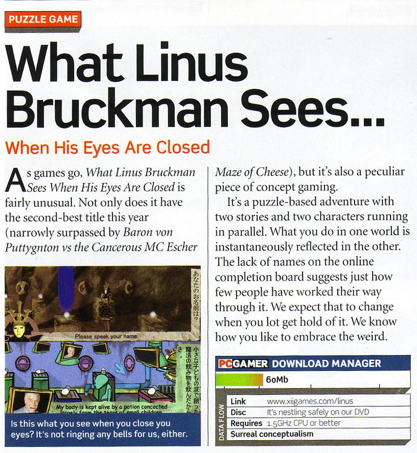 Linus.jpg